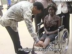 Miracles in the name of Jesus Christ! Names Of Jesus Christ, Be Still, Healing, Shit Happens, Names Of Jesus