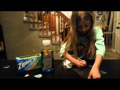 This video from Simple Suburban Living Kids will teach you how to make a fishing net craft based on the Bible verses from Luke This. Preschool Sunday School Lessons, Sunday School Crafts, Bible Crafts For Kids, Vbs Crafts, Kids Church, Church Ideas, Living Bible, Man Projects, Kids Lighting