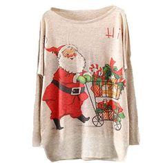 Costume di Natale per neonato Babbo Natale lavorato a maglia alluncinetto puntelli per la fotografia Vestito da festa Pantaloni natalizi Cappello Calzini Set di costumi per neonato