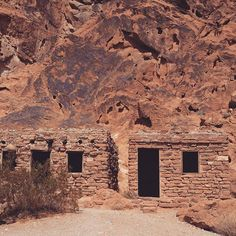 """The Cabins #travelgram #travelnevada #southwest #mountains #hike #valleyoffire #travelblogger #nevada #weekend"" by @l_wilder. #pic #picture #photos #photograph #foto #pictures #fotografia #color #capture #camera #moment #pics #snapshot #사진 #nice #all_shots #写真 #composition #фото #europe #roadtrip #여행 #outdoors #ocean #world #hiking #lonelyplanet #insta #instaphoto #traveldiary #travelphotos #worldtraveler #instasize #instacool #instago #instapassport #travelblog #travelblogger #travelling…"