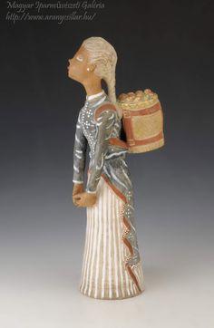 Lany, Ceramics, Artist, Pottery, Ceramic Art, Amen, Porcelain, Artists, Ceramica