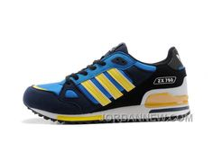 http://www.jordannew.com/adidas-zx750-men-blue-black-yellow-online.html ADIDAS ZX750 MEN BLUE BLACK YELLOW ONLINE Only 72.45€ , Free Shipping!