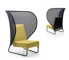 El Ultimo Grito - Club Chair