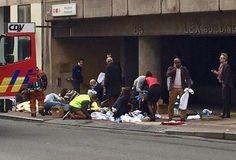 Bruselas, París (en al menos dos ocasiones), Turquía, Líbano… La lista de los atentados que ha cometido el autoproclamado Estado Islámico desde enero de 2015 es larga, sin embargo, el hecho de que pese a las medidas de seguridad consigan una y otra vez cometer sus crímenes, ha puesto de manifiesto que