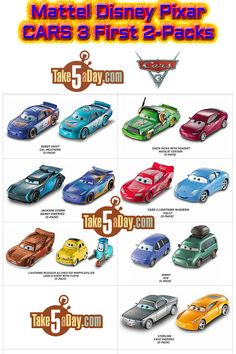 7 Best Cars Images In 2018 Car Posters Disney Cars Diecast