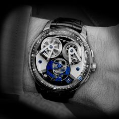 Rolex Watches, Collection, Accessories, Lifestyle, Luxury, Traditional, Watch