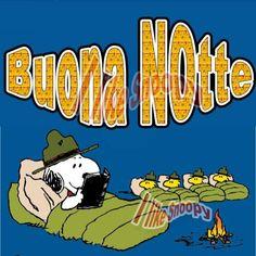 Good Night Moon, Good Morning Good Night, Good Night Thoughts, Snoopy, Stars And Moon, Woodstock, Comics, Hobby, Relax