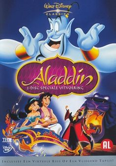 Popular disney animated movie musical aladdin is getting the diamond edition. Aladdin is one of the many disney movies that promote an. Disney aladdin movies in order. Aladdin Dvd, Disney Aladdin, Aladdin 1992, Watch Aladdin, Aladdin Movie, Aladdin 2016, Aladdin Quotes, Aladdin Broadway