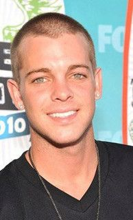 Ryan Sheckler <3 <3 <3