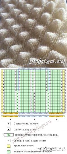 Watch This Video Beauteous Finished Make Crochet Look Like Knitting (the Waistcoat Stitch) Ideas. Amazing Make Crochet Look Like Knitting (the Waistcoat Stitch) Ideas. Knitting Basics, Knitting Stiches, Knitting Blogs, Knitting Charts, Sewing Basics, Lace Knitting, Knitting Needles, Basic Sewing, Knitting Machine Patterns