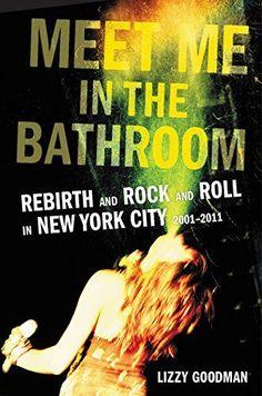 Meet Me in the Bathr