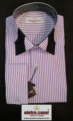 Shirt Types, Types Of Shirts, Suspenders, Turkey, Menswear, How To Wear, Turkey Country, T Shirts, Braces