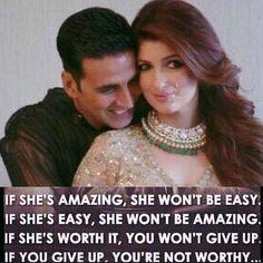 Ranjit Katiyal (@akshaykumar) | Twitter