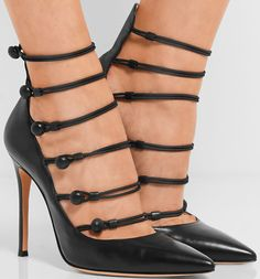 Roxo Metálico 10 cm CLASSIQUE 20 Sapatos Scarpin Salto Agulha