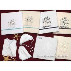 ΑΡΚΟΥΔΑΚΙ - Θέμα Βάπτισης   123-mpomponieres.gr Gift Wrapping, Tableware, Gifts, Gift Wrapping Paper, Dinnerware, Presents, Wrapping Gifts, Tablewares, Gift Packaging