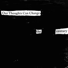 Power #blackoutpoetry #newspaperblackout #amwriting #poetry #blackoutpoem #blackoutcommunity #newspaperpoetry #newspaperpoem #erasurepoetry #makeblackoutpoetry #writersofig #poetsofig #erasureart