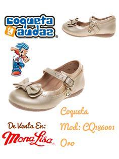 Coqueta Flats
