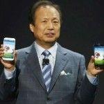 Samsung copia la Apple: condannata a risarcire 290 milioni di dollari