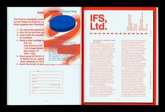 2011_IFS_Futures_web_1
