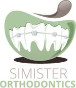 Dr Simister Orthodontics Las Vegas NV specializes in Orthodontist, Invisalign, & Braces orthodontic services. Helping you achieve your Perfect Smile. Affordable Dental Implants, Perfect Smile, Orthodontics, Braces, Las Vegas, Last Vegas, Suspenders, Dental Braces