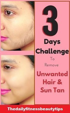 How Can I Remove Unwanted Body Hair Permanently? #HomeRemediesforUnwantedHair #LegHairRemoval Underarm Waxing, Underarm Hair Removal, Hair Removal Diy, Hair Removal Methods, Hair Removal Cream, Remove Unwanted Facial Hair, Unwanted Hair, Upper Lip Hair Removal, Hair Removal Devices