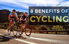 recumbent bike - Stationary bike workouts ideas #recumbent-bike-exercise #cardio-workout-exercise-bike #Health-Benefits-of-Cycling #exercise-bike-for-weight-loss #Stationary-bike-workouts-ideas