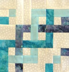 Knot of Squares - aka Trinity Celtic Knot » Arbee Designs