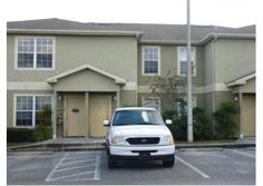 5901 Brickleberry Lane #201, Zephyrhills, FL  33541 - Pinned from www.coldwellbanker.com