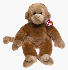ty stuffed animals | ... Beanie Babies, Toys & Games,Categories,Stuffed Animals & Toys,Animals
