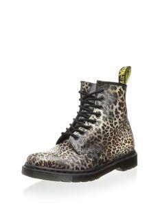 Dr. Martens Women's 1460 Originals 8 Eye Lace Up Boot, http://www.myhabit.com/redirect/ref=qd_sw_dp_pi_li?url=http%3A%2F%2Fwww.myhabit.com%2Fdp%2FB00936PJP8