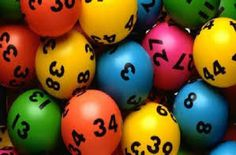 California super lotto results can i buy online lottery tickets,gambling problem how to pick lottery numbers strategy,instant lottery lottery results app. Lotto Winners, Lottery Winner, Winning The Lottery, Lottery Strategy, Lottery Tips, Lottery Tickets, Big Lotto, Play Lotto, Calla Lilies