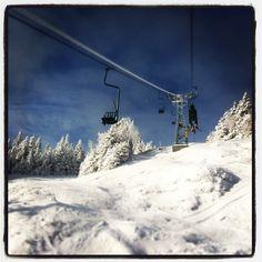 #madriverglen Ski Magazine, Ski Club, Racing Events, Ski Resorts, East Coast, Vermont, Acre, Skiing, Mad