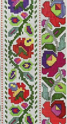 Luxury Interior Design, Kids Rugs, Embroidery, Pattern, Home Decor, Templates, Breien, Needlepoint, Decoration Home