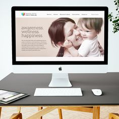 Sightbox Product Design Studio: A design agency by founders for founders Design Agency, Ux Design, Ui Ux, Children, Kids, Wordpress, Behance, Branding, Creative