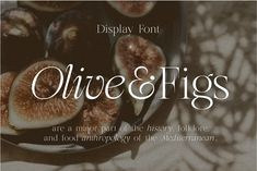 Italic Font, Sans Serif Fonts, Great Fonts, Cool Fonts, Free Logo Templates, European Languages, Premium Fonts, Glyphs, Fig