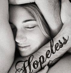 hopeless-b-iext25151402