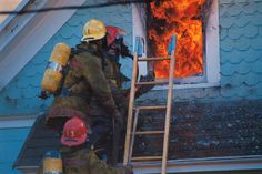 Save yourself from fire with smoke alarm  http://www.westsidewholesale.com/fire-safety