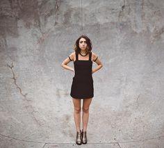 Katherine Dalton (@katherinemdalton) • Instagram Fashion // Reformation #reformation #fashion #style #minimalism #minimalist