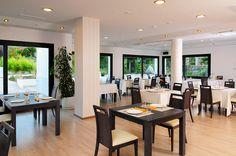 #restaurante #cafeteria #hotel #turismo #granada #trip #rural #españa #andalucía