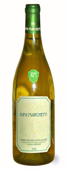 Ripa Marchetti - Apicus -Verdicchio dei castelli di Jesi Classico Superiore 2010 Chicken Supreme, Wine Reviews, Italian Wine, Wine Time, Wine Making, White Wine, Trip Advisor, Rental Property, Wine Bottles