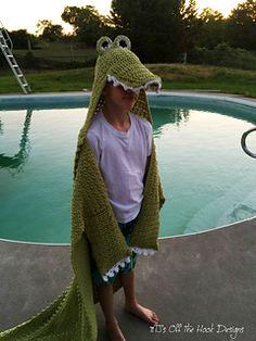 Alligatorhood_small2