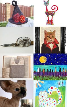 --Pinned with TreasuryPin.comEtsy shop: https://www.etsy.com/shop/PruVisions Facebook: https://www.facebook.com/pages/PruVisions/439358556108605?ref=hl Pintrest:  pinterest.com/pruspassion/boards/ http://pinterest.com/pruspassion/my-etsy-treasury-collection/