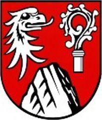 Suche Finde Entdecke  Similio, das österreichische Informationsportal  Geographie - Sachkunde - Wirtschaftskunde Salzburg, Communities Unit, Crests, Economics, Searching