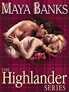 """Read """"Never Love a Highlander"""" by Maya Banks available from Rakuten Kobo. Maya Banks, the New York Times bestselling author of romance and romantic suspense has captivated readers with her steam. Maya Banks, Romance Novel Covers, Romance Novels, Paranormal Romance, Romance Art, Modern Romance, New York Times, Science Fiction, Historical Romance Books"""