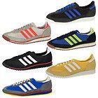 EUR 64,90 - Adidas SL 72 Originals Sneaker - http://www.wowdestages.de/2013/07/13/eur-6490-adidas-sl-72-originals-sneaker/