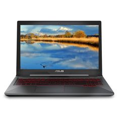 ASUS FX63VD Gaming Laptop 15.6'' Notebook 1920 X 1080 Windows 10 Intel I5 Quad Core 2.5GHz 8GB RAM 128GB SSD Dual Band WiFi PC //Price: $1022.35//     #onlineshop Windows 10, Quad, Wifi, Photo And Video, Core, Electronics Gadgets, Tech Gadgets