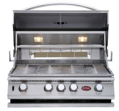 Nominate brass grill burners Outdoor Cooking - Compare Prices, Read