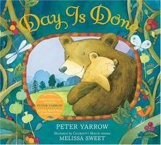 Day Is Done by Peter Yarrow…