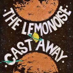 کولاک میکند The Lemonoise  گروه ايندى راك The Lemonoise فعايت خودش رو از سال ١٣٩٣شروع كرد,و بعد از انتشار يك ترك انگليسي ، مشغول به كار بر روي آلبوم فارسي خود به اسم The Odyssey شد كه در حال حاضر آخرين مراحل توليد را پشت سر ميگذارد.   #The Lemonoise #The Odyssey #آرش ظريفيان #آلبوم های راک #اخبار It Cast