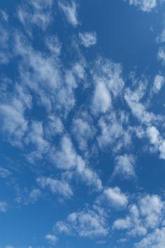Aesthetics, Clouds, Mood